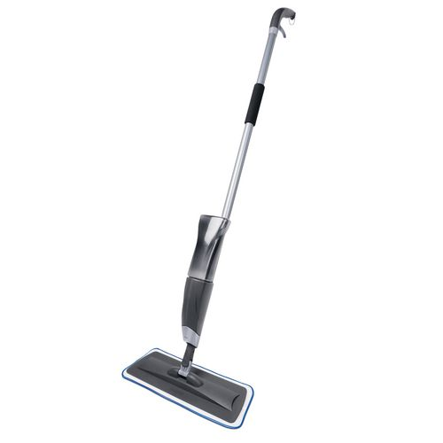 Addis Spray Mop Easy &Comfortable To Use
