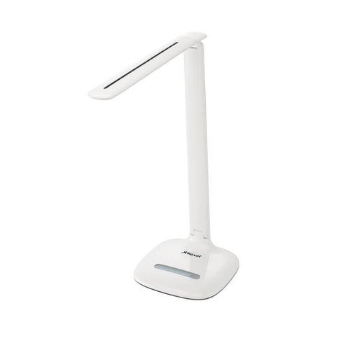 Activita Strip Daylight Lamp