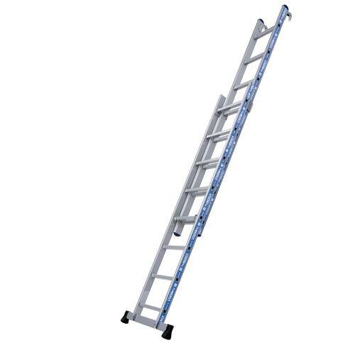 Platinium 300 Push-Up Ladder 2X14