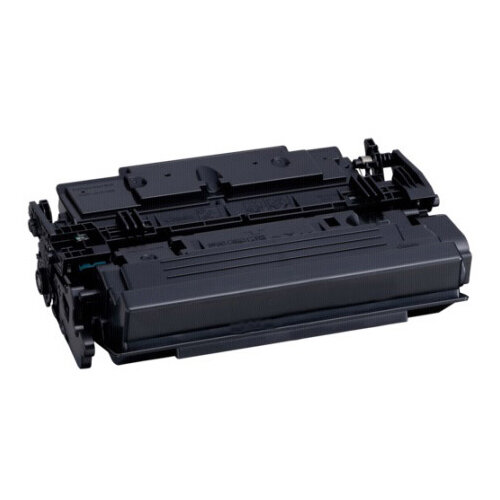 Compatible Canon 041 Black Laser Toner Cartridge 0452C002 10000 Page Yield