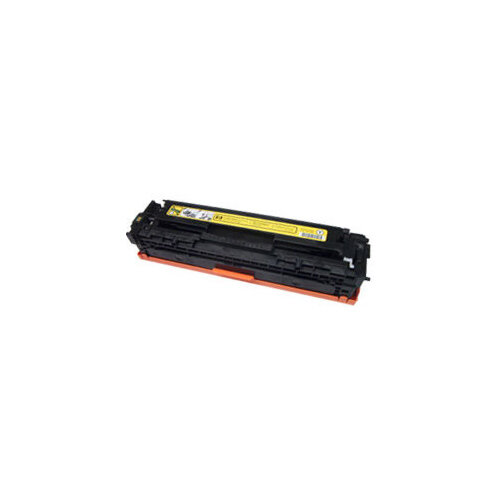Compatible Canon 045 High Yield Black Laser Toner Cartridge 1246C002 2800 Page Yield