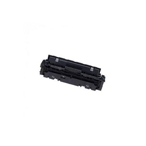 Compatible Canon 046 Black Laser Toner Cartridge 12450C002 2200 Page Yield