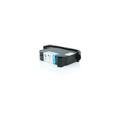Compatible HP 51645AE 45 Black 830 Page Yield Printhead