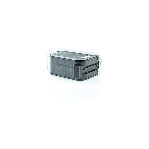 Compatible HP C1823DE 23 Colour 690 Page Yield Printhead