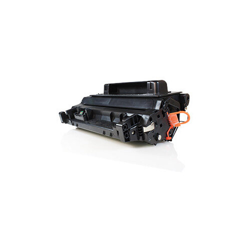 Compatible HP CE390A Black 10000 Page Yield Laser Toner Cartridge