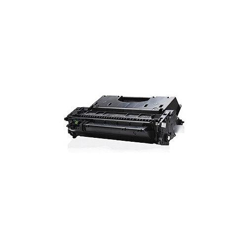 Compatible HP CF280X Hi-Vol 6900 Page Yield Laser Toner Cartridge