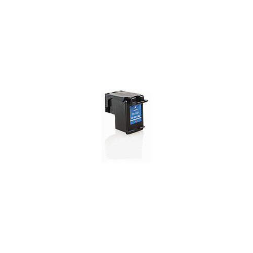 Compatible HP CH563EE 301XL Black 480 Page Yield