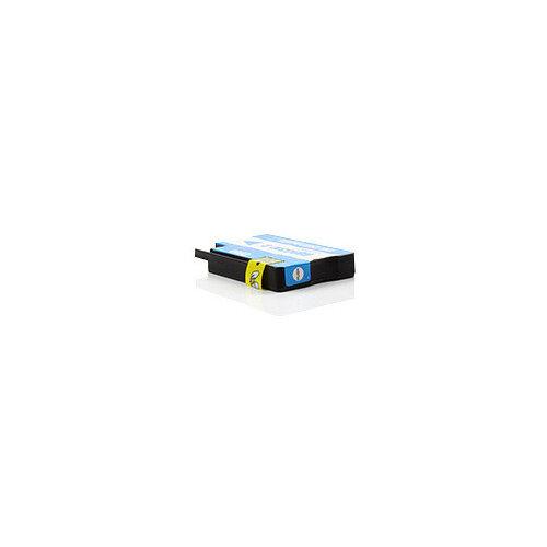 Compatible HP 933XL Cyan CN054A 15ml 825 Page Yield Ink Cartridge