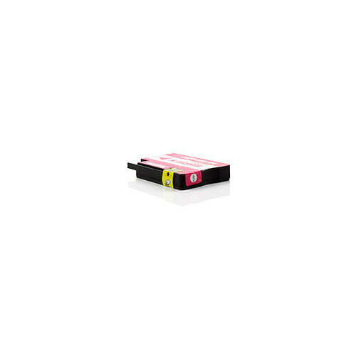 Compatible HP 933XL Magenta CN055A 15ml 825 Page Yield Ink Cartridge