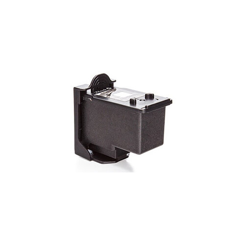 Compatible Canon 5225B005 PG540 Black 180 Page Yield Printhead