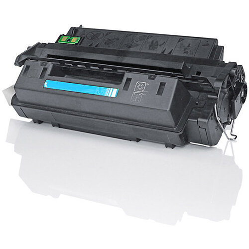 Compatible HP Q2610A 6000 Page Yield Laser Toner Cartridge