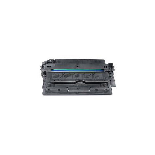 Compatible HP Q7516A 12500 Page Yield Laser Toner Cartridge