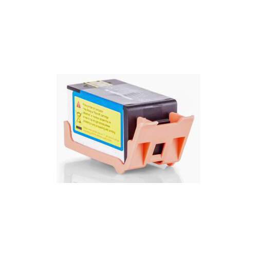 Compatible HP T6M15AE 903XL Black 30 ml Page Yield Ink Cartridge