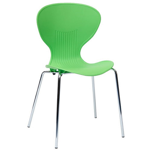 Bubble chair Lime green sy385581