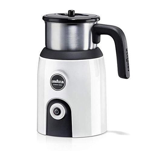 Lavazza A Modo Mio Milk Up Milk Frother White
