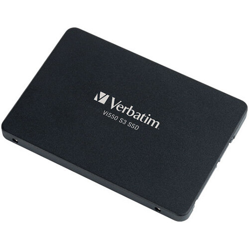 Verbatim Vi550 S3 SSD 128GB 49350