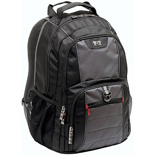 Wenger Pillar 16in Laptop Backpack 600633