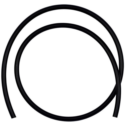 Wurth O-ring Cord - SEALCORD-PERBUNAN70-1M-D2,4 Ref. 04681124