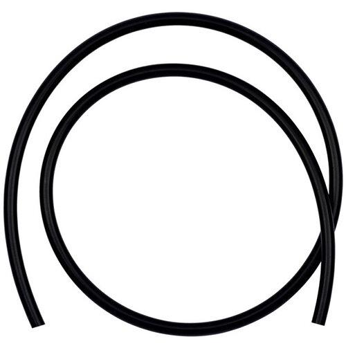 Wurth O-ring Cord - SEALCORD-PERBUNAN70-1M-D3,0 Ref. 04681130