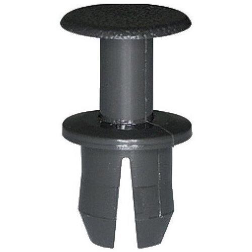 Wurth Plastic Expanding Rivet Type 4 - MP-MB-SPREADINGRIVET-PLA-BL8,3 Ref. 05009192 PACK OF 50