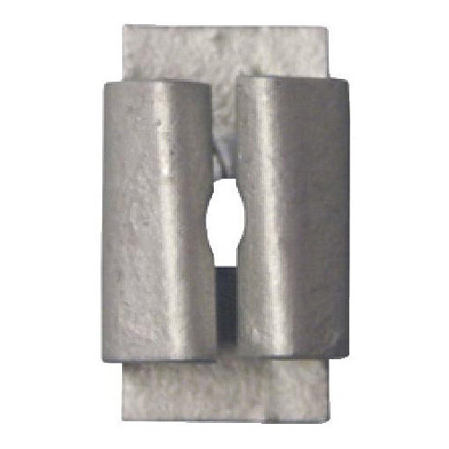 Wurth Prestole cage Nut Type 1 - MP-MB-CAGENUT-ENGCOMPCOVER-124/201 Ref. 0501104118 PACK OF 25