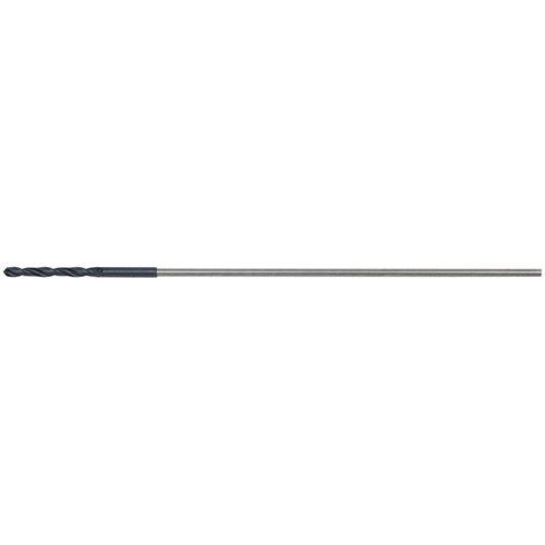 Wurth HSS Special Spiral formwork Drill Bit - DRL-FORMWRK-HSS-D8-L400MM Ref. 063180 400