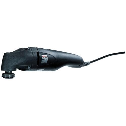 Wurth Multi-cutter EMS 2.0 - MULTICTR-EL-EMS2.0 Ref. 07026981