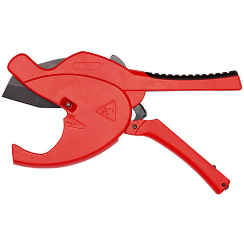 Wurth Plastic Pipe Cutters - PIPSHRS-PLA-(D0-63MM) Ref. 071555 170