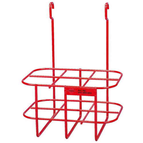 Wurth Hanging Wire basket - AY-HNGBASKET-(WRKSHPTRLY-W)-CHEMISTRY Ref. 0891890893