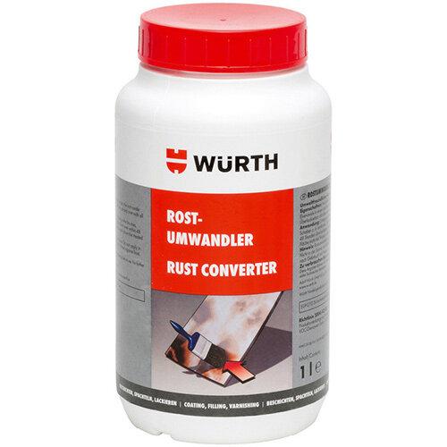 Wurth Rust converter - RUSTCON-CAN-1LTR Ref. 0893110