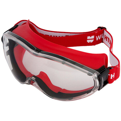 Wurth Full-vision Goggles Andromeda - FULLVIEWGLS-ANDROMEDA Ref. 0899102110
