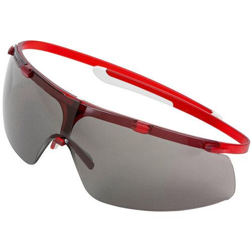 Wurth LIBRA Safety Goggles - SAFEGLS-LIBRA-GREY Ref. 0899102271