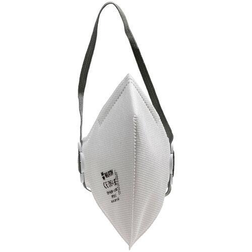 Wurth Folding Mask FM 3000 FFP2 NR D - FLDMASK-FM3000-(FFP2-NR-D) Ref. 0899110522 PACK OF 20