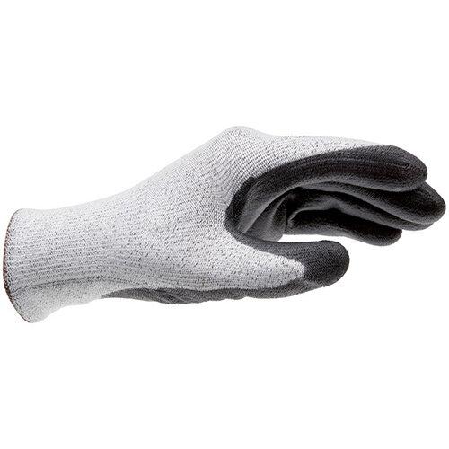 Wurth Cut Protection Glove W-200 Level C - CUTPROTGLOV-(W-200)-(LEVEL C)-SZ9 Ref. 0899400763 PACK OF 6