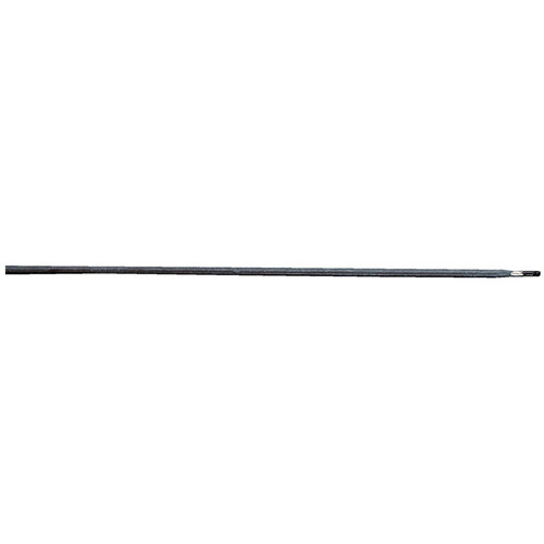 Wurth Rod Electrode Cast 100 Black - RodELTRD-CAST100-BLACK-2,5X300 Ref. 0982256 PACK OF 112