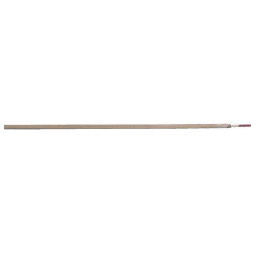 Wurth Rod Electrode Inox 2 purple - RodELTRD-INOX/2LILIC-3,2X350 Ref. 09823253 PACK OF 55
