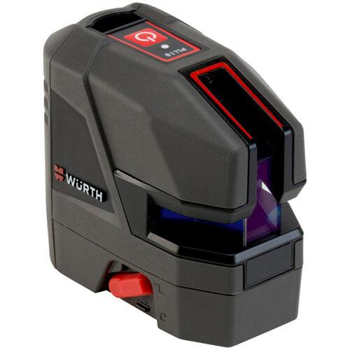 Wurth Point Line Laser PLL 18 - SPTLNELASR-PLL18 Ref. 5709300222