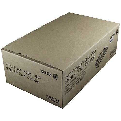 Xerox Drum Cartridge Black 113R00762