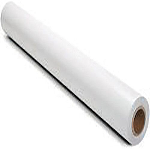 Xerox Performance White Uncoated Inkjet Plotter Paper Roll 841mm (4 Pack)
