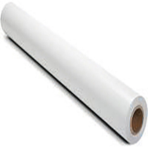 Xerox Performance Uncoated Inkjet Paper 610mm x50 Metres 80gsm Pack of 4 003R97744