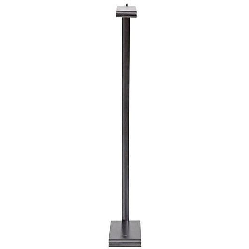 Alba Touch LED Desk Lamp LEDTOUCH