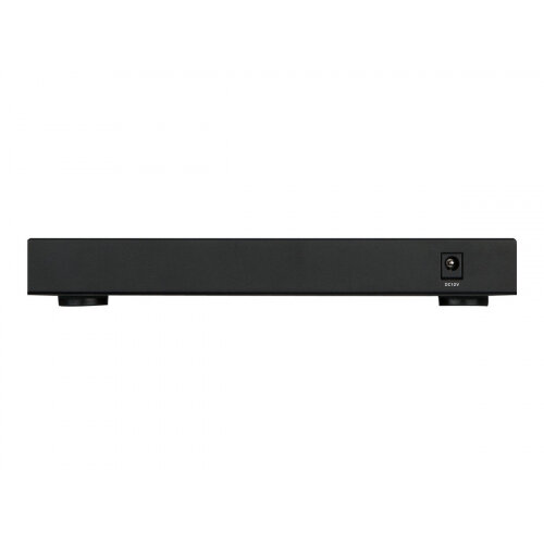 Linksys Business Smart LGS308 - Switch - Managed - 8 x 10/100/1000 - desktop - AC 100/230 V