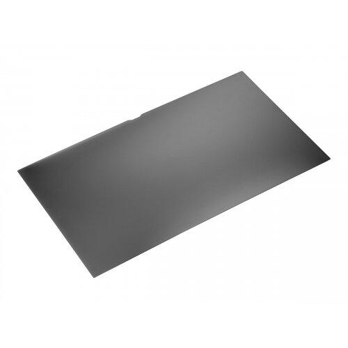 HP - Notebook privacy filter - for EliteBook 720 G1, 720 G2, 725 G2, 820 G1, 820 G2; EliteBook Folio 1020 G1
