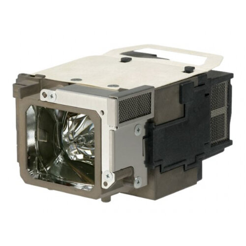 Epson - Projector lamp - UHE - 230 Watt - 4000 hour(s) (standard mode) / 4000 hour(s) (economic mode) - for Epson EB-1750, 1751, 1760, 1761, 1770, 1771, 1775, 1776; PowerLite 1750, 1760, 1770, 1775