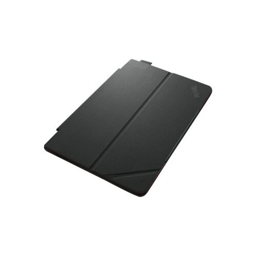 Lenovo Quickshot Cover - Screen cover for tablet - for ThinkPad 10 (without SmartCard reader)