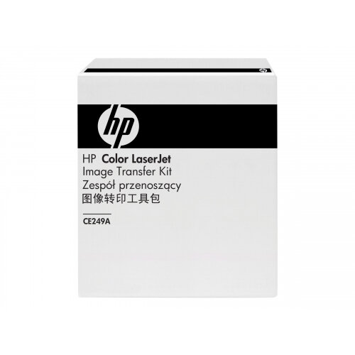 HP - Printer transfer kit - for LaserJet Enterprise MFP M680; LaserJet Enterprise Flow MFP M680