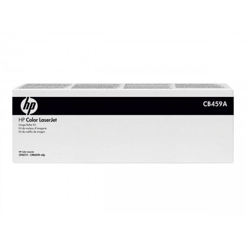 HP - Printer roller kit - for Color LaserJet CM6030, CM6040, CP6015