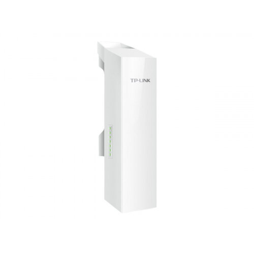 TP-Link CPE510 - Radio access point - Wi-Fi - 5 GHz
