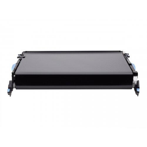 HP Transfer Kit - Printer transfer kit - for Color LaserJet Enterprise M750; LaserJet Enterprise MFP M775; LaserJet Managed MFP M775
