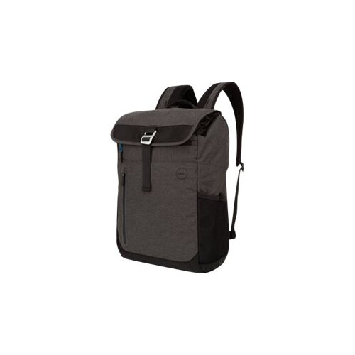 "Dell Venture Backpack 15 - Notebook carrying backpack - 15.6"" - heather grey"